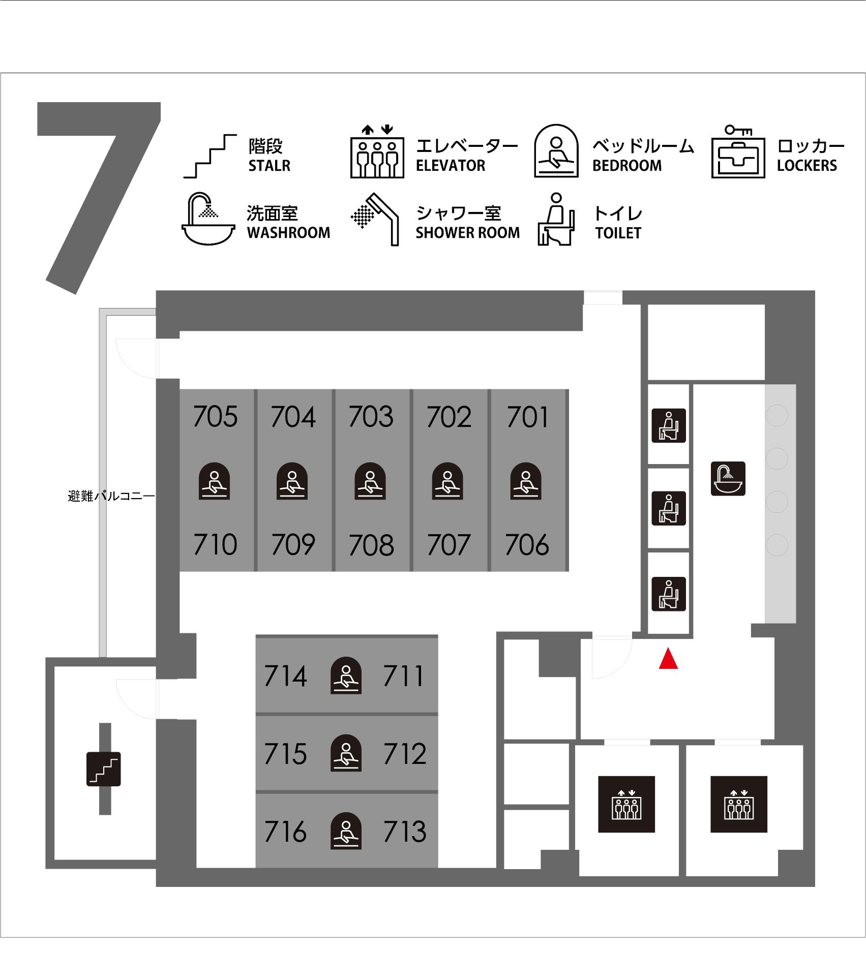 7Ffloor_map_head